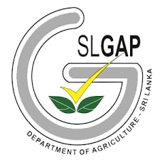 SL- GAP certified